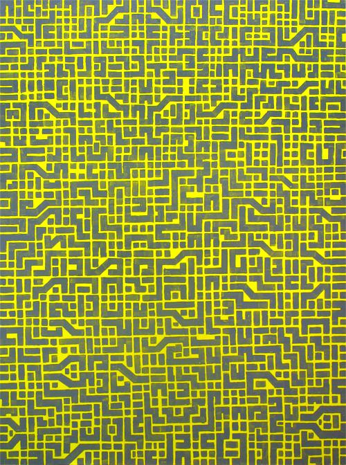 circuitboardyellow